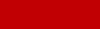dakc-sm