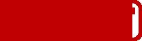 ДАКС, DAKC, ISO, EN, маркировка СЕ